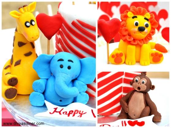 valentines cake4